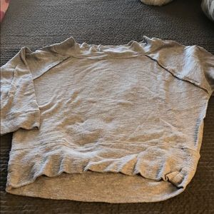 Free People Tops - Free people shirt